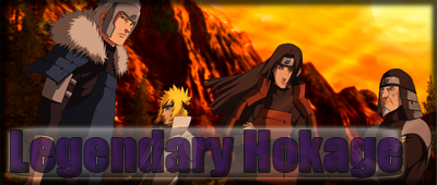 [Image: Event_Hokage.png]