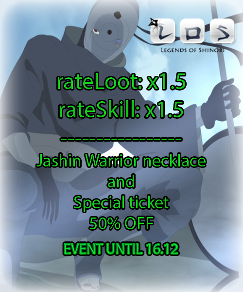 [Image: event31.png]