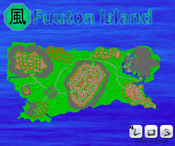 http://losots.pl/images/los/fuuton_island.png