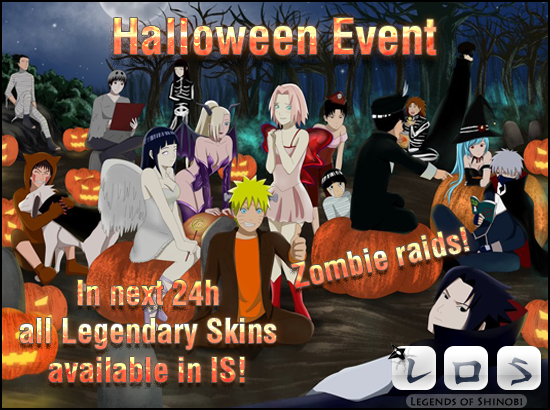 [Image: halloweenevent.png]