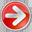 [Image: arrow4.png]
