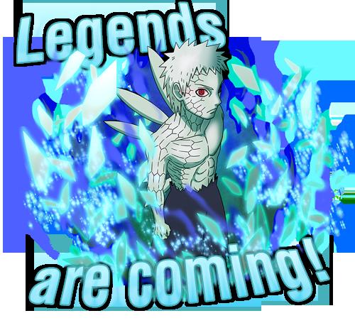 [Image: legendaryskins.png]