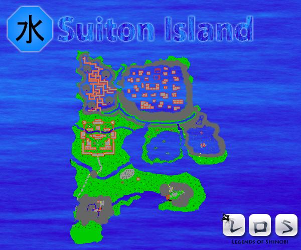 http://losots.pl/images/los/suiton_island.png