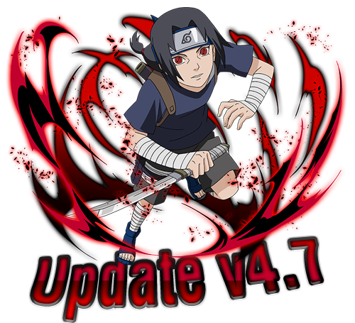 [Image: update47.png]