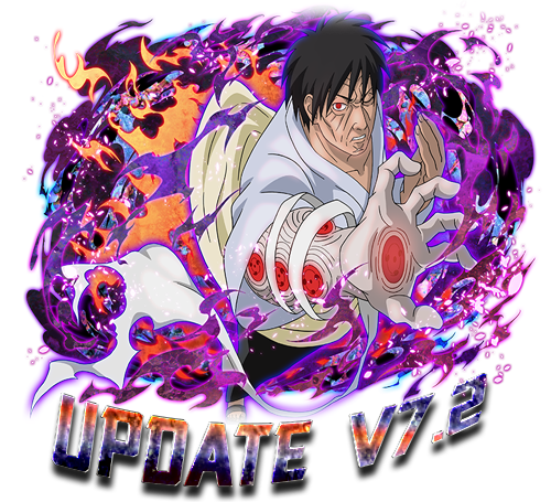 [Image: update72.png]