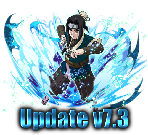 [Image: update73.png]