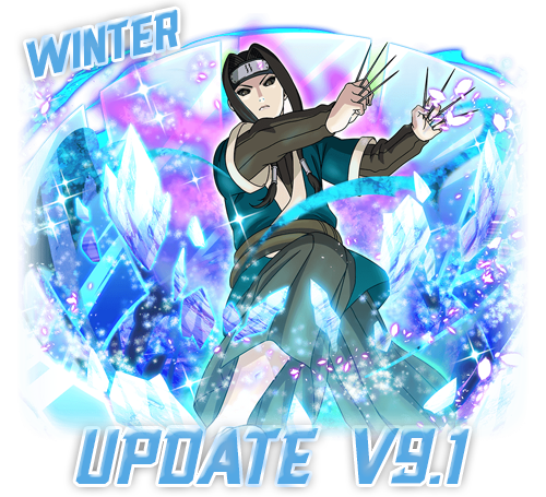 [Image: update91winter.png]