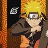 [Obrazek: Naruto.png]
