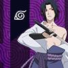[Obrazek: Sasuke.png]