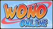 World of Naruto Online!